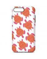 Sea Turtles iPhone 7 Plus Pro Case