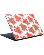Sea Turtles Surface Laptop Skin