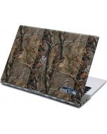 Seattle Seahawks Realtree AP Camo Yoga 910 2-in-1 14in Touch-Screen Skin