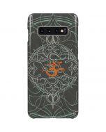 Serenity Galaxy S10 Plus Lite Case