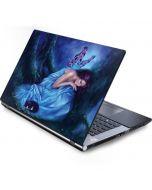 Serenity Generic Laptop Skin