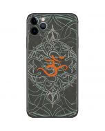 Serenity iPhone 11 Pro Max Skin
