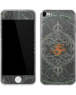 Serenity Apple iPod Skin