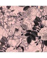 Rose Quartz Floral V30 Pro Case