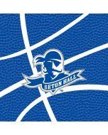 Seton Hall Zoomed Basketball HP Envy Skin