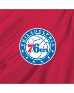 Philadelphia 76ers Jersey iPhone 8 Plus Cargo Case