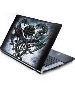 Alchemy - Caduceus Rex Generic Laptop Skin