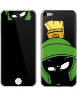 Marvin the Martian Apple iPod Skin