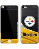 Pittsburgh Steelers Apple iPod Skin