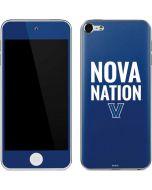 Nova Nation Apple iPod Skin