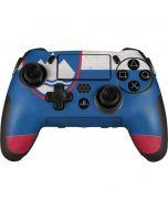 Slovenia Flag Distressed PlayStation Scuf Vantage 2 Controller Skin