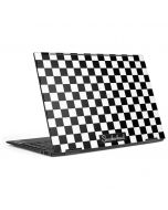 Sneakerhead Checkered HP Envy Skin