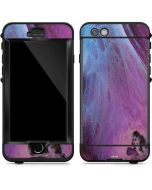 Space Marble LifeProof Nuud iPhone Skin