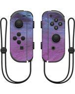 Space Marble Nintendo Joy-Con (L/R) Controller Skin