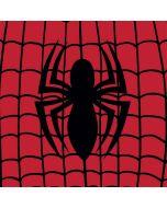 Spider-Man Chest Logo Dell XPS Skin