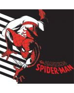 Web-Crawler Spider-Man Dell XPS Skin