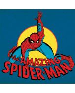 The Amazing Spider-Man Dell XPS Skin