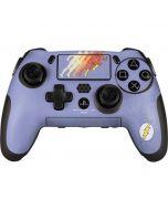 Speed Flash PlayStation Scuf Vantage 2 Controller Skin