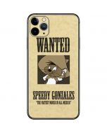 Speedy Gonzales- Andale! Andale! iPhone 11 Pro Max Skin