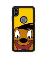 Speedy Gonzales Otterbox Commuter iPhone Skin