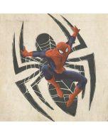 Spider-Man Jump Zenbook UX305FA 13.3in Skin