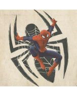 Spider-Man Jump Dell XPS Skin