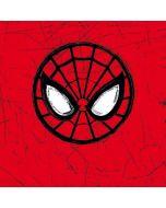 Spider-Man Face Elitebook Revolve 810 Skin