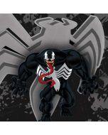Venom HP Envy Skin