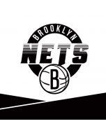 Brooklyn Nets Split PS4 Slim Bundle Skin
