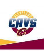 Cleveland Cavaliers Split iPhone 8 Plus Cargo Case