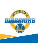 Golden State Warriors Split PlayStation Scuf Vantage 2 Controller Skin