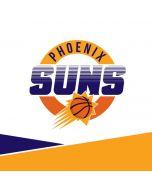 Phoenix Suns Split iPhone 6/6s Skin