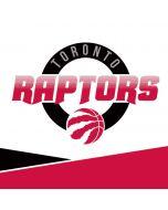 Toronto Raptors Split iPhone 6/6s Skin