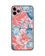 Spring Floral iPhone 11 Pro Max Skin