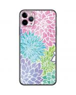 Spring Flowers iPhone 11 Pro Max Skin