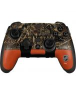 St. Louis Blues Realtree Max-5 Camo PlayStation Scuf Vantage 2 Controller Skin