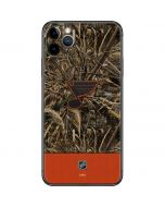 St. Louis Blues Realtree Max-5 Camo iPhone 11 Pro Max Skin