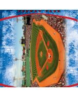 Fenway Park - Boston Red Sox iPhone 6/6s Skin