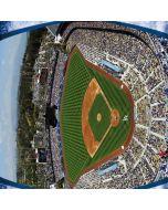 Dodger Stadium - Los Angeles Dodgers Apple iPod Skin