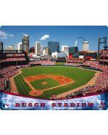 Busch Stadium - St. Louis Cardinals iPhone 6/6s Skin