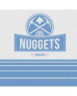 Denver Nuggets Static iPhone 8 Plus Cargo Case