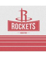 Houston Rockets Static Galaxy S8 Plus Lite Case