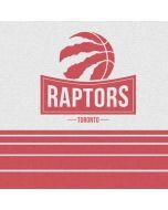 Toronto Raptors Static Nintendo GameCube Controller Skin