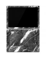 Stone Grey Surface Pro 7 Skin
