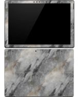 Stone Taupe Surface Pro (2017) Skin
