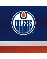 Edmonton Oilers Jersey HP Envy Skin