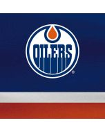 Edmonton Oilers Jersey Yoga 910 2-in-1 14in Touch-Screen Skin