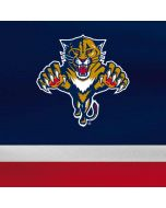 Florida Panthers Alternate Jersey iPhone 6/6s Skin