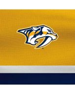 Nashville Predators Alternate Jersey Xbox One Controller Skin