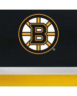 Boston Bruins Jersey Playstation 3 & PS3 Slim Skin